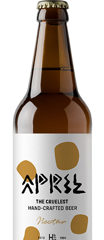 https://www.terranea.beer/wp-content/uploads/2017/05/transparent_bottle_04.png
