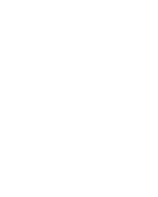 https://www.terranea.beer/wp-content/uploads/2020/04/Terranea-White-320x399.png