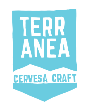 Terrànea Cervesa Craft